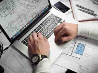 ISO 9001:2015 Sistem Manajemen Mutu