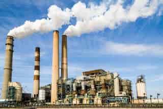 ISO 14001:2015 Sistem Manajemen Lingkungan