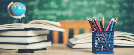 ISO 21001: 2018 Sistem Manajemen Organisasi Pendidikan SMOP